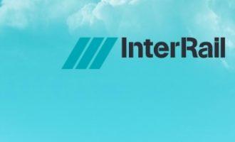 Interrail-Zugservice von und nach Usbekistan hat sich etabliert