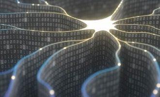 Siemens Digital Logistics präsentiert Lösungsansätze für die Wertschöpfungskette der Zukunft