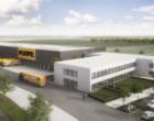 Panattoni entwickelt neuen Noerpel-Standort in Odelzhausen