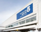 Warehouse REIT acquires Glasgow air cargo centre for £11.1m