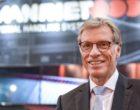 VanRiet-CEO Rik van den Boog tritt zurück