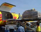 DHL eröffnet erstes globales Kompetenzzentrum für humanitäre Logistik in Dubai