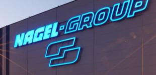 Nagel-Group streicht 100 Stellen