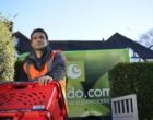 Ocado strives for future revenue growth