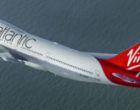 Go-ahead for Air France-KLM's purchase of Virgin stake
