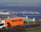 Wyvern Cargo joins Palletforce