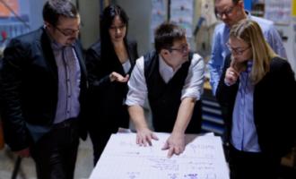 Digitalisierung der Logistik und Supply Chain 4.0 mit der inSyca IT Plattform