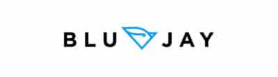Reibungsloser Grenzverkehr auch nach dem Brexit: BluJay kooperiert mit Fujitsu bei der Warenlieferung