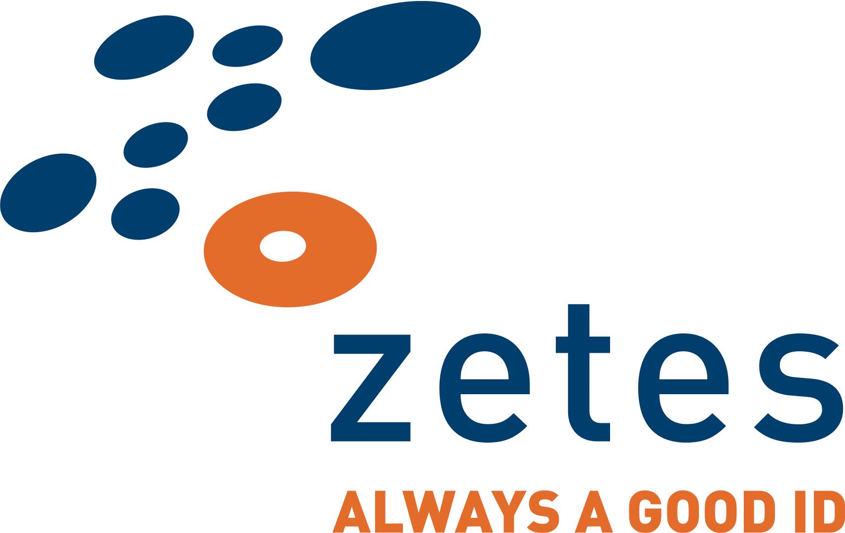 Cordula Steinhart neue Marketing Managerin bei Zetes Deutschland
