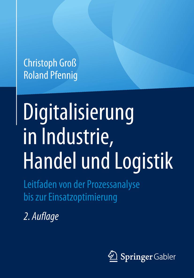 Noch bis 16.06 an Digitalisierungs-Umfrage von SCC-Center, VerkehrsRundschau und Hochschule Heilbronn teilnehmen und eines von 50 Bücher gewinnen!