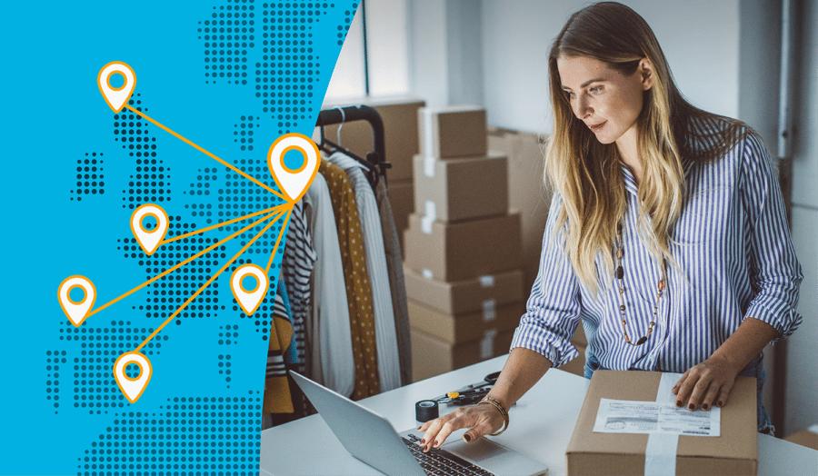 Mit Delivery Excellence zu Wachstum im E-Commerce