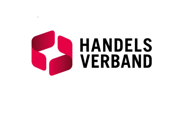Virtuelles Pressegespräch: Handelsverband Omnichannel Readiness Index 3.0 (ORI)
