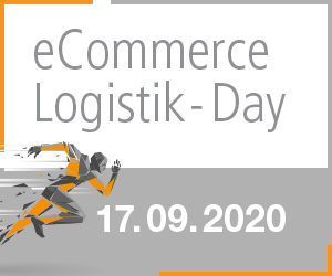LOGISTICA 2019 – Internationale Plattform für künftige Logistikerfolge