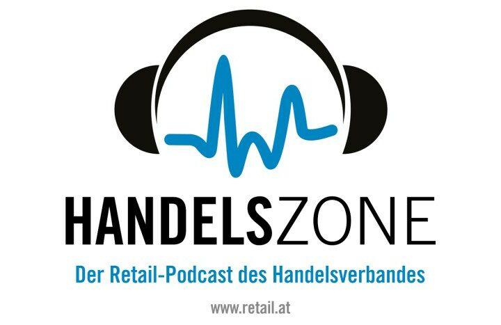 HANDELSZONE RETAIL-PODCAST