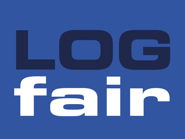 Herausforderungen in der Lagerlogistik – 20.10.2020 bei LOGfair