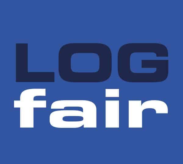 6. eCommerce Logistik-Day am 12.10.21 auf der LOGfair