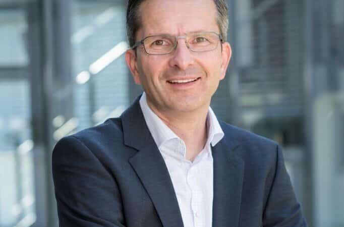 SSI SCHÄFER im Interview: Nachhaltige Logistik fördert den Erfolg