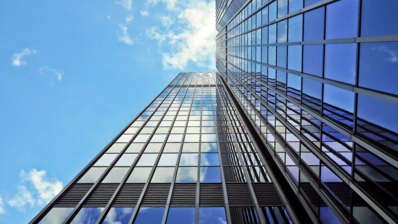 Zukunftsfähige Logistiksysteme sorgen in der Glasindustrie für mehr Effizienz