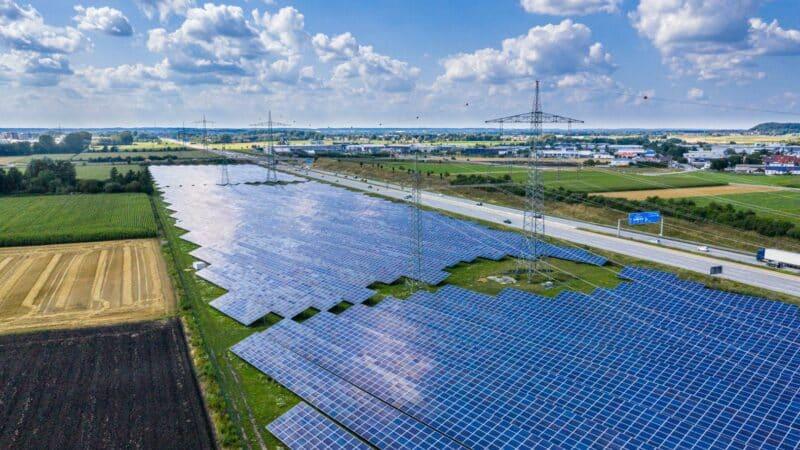 Die aktuell wichtigsten Themen für die Zukunft des Energiesektors – Schwerpunkte Deutschland und Europa