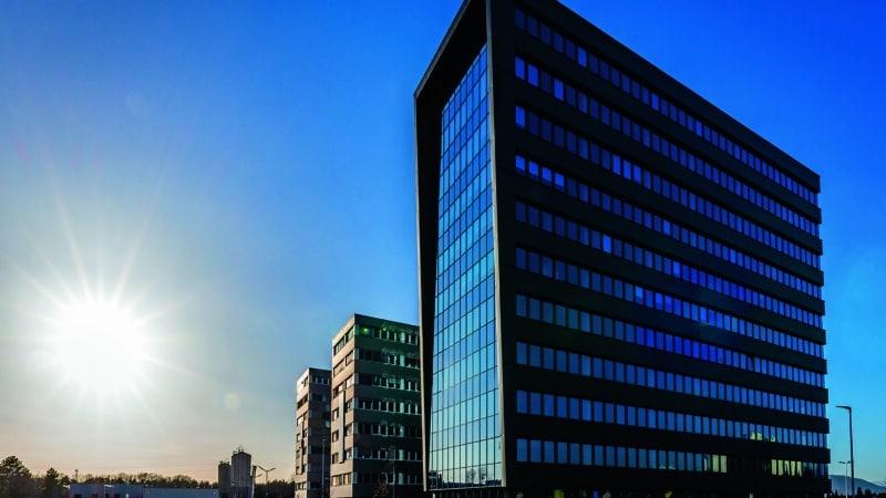 KNAPP erneut mit SAP® Recognized Expertise ausgezeichnet