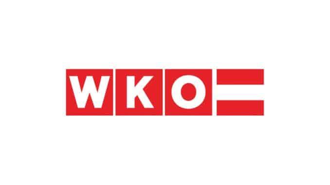 WKÖ-Klacska betroffen über Tod des ehemaligen Spartenobmanns Harald Bollmann