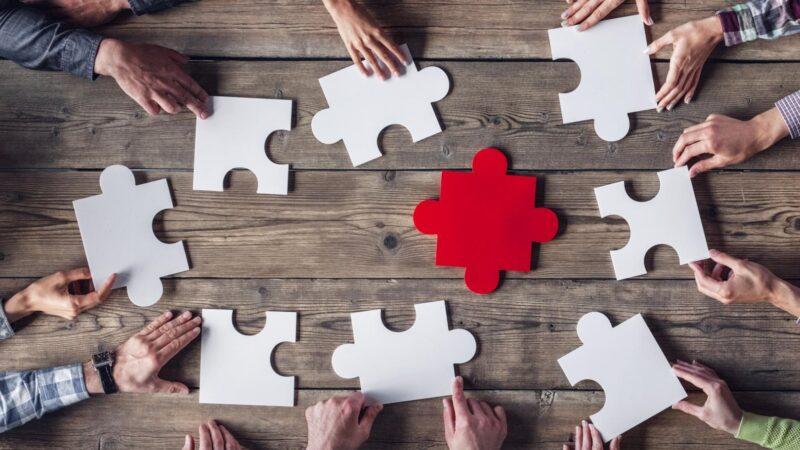 Tochtergesellschaft gründen: Wann lohnt es sich?
