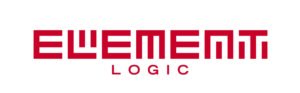 Element Logic Logo