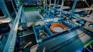 fb-compact-shuttle-kleinteile-intralogistik-loesungen-fb-industry-automation