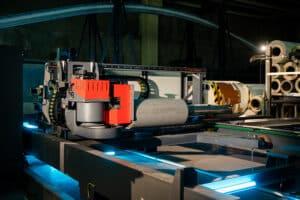fb-intralogistik-shuttles-rollen-shuttle-fb-industry-automation