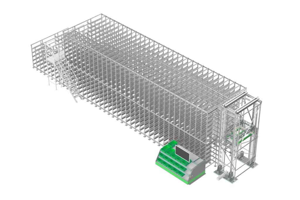 fb-kompaktlager-automatisches-kleinteilelager-akl-compact-pick-fb-industry-automation