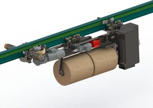 fb-schwerlast-systeme-haenge-shuttle-fb-industry-automation