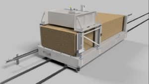 fb-schwerlast-systeme-verschiebewagen-fb-industry-automation