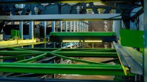 shuttle-compact-shutte-kleinteile-intralogistik-fb-industry-automation
