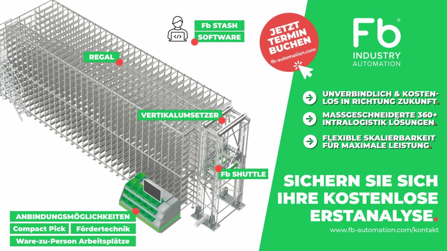 fb-kompaktlager-header-intralogistik-fb-industry-automation